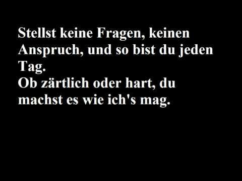 Jan Hegenberg - Hallo Hand