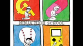 Vídeo 6 de Ninja High School