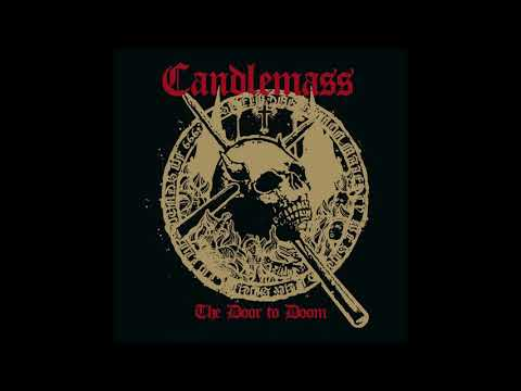 Download  Candlemass - The Omega Circle from upcoming 'The Door to Doom' album Gratis, download lagu terbaru