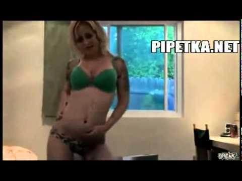 porno-pered-lyubitelskoy-kameroy