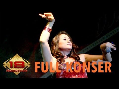 download lagu Erna Sari - Full Konser Live Konser Banyuwangi 15 Agustus 2006 gratis