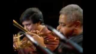 an examination of the video dizzy gillespie quintet jazz 625 1966 Video популярное  dizzy gillespie quintet-(jazz 625) 1966 11-07-2018 / 00:55 in a restored and re-edited version of the 1960s jazz programme, neneh .
