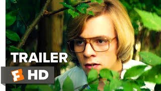 My Friend Dahmer Teaser Trailer #1 (2017) | Movieclips Indie