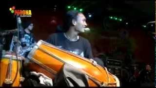 download lagu Tony Q Rastafara Pesta Pantai Live Balekambang gratis