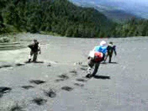 viaje al volcan 9