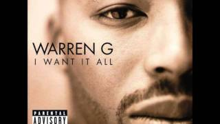 Watch Warren G Dollars Make Sense video