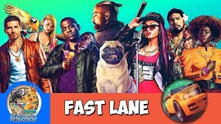 FASTLANE ROAD TO REVENGE OXFORD STREET 1 - PLAYFREE ONLINE GAMES GAMEPLAY ANDROID iOS ANY DEVICE