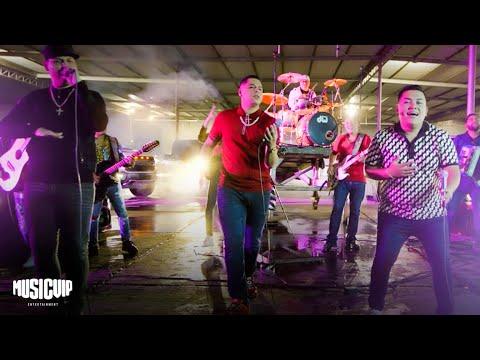 Grupo Firme - Trocas Duras - Los Chavalos De La Perla (Official Video)