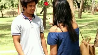 Bewafa Hai TU   One Sided Love Story   True love   R3AN Production  
