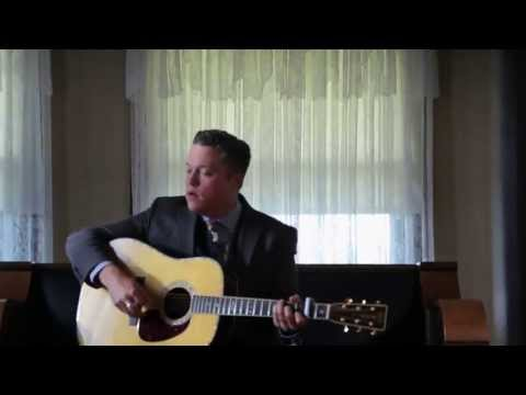 Thumbnail of video Jason Isbell - Traveling Alone (Official Music Video)