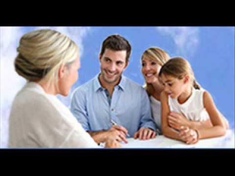 Jak Wybrać Dobrą Ofertę Pożyczki?