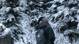studio vlog no. 6   hiking adventures & packing orders