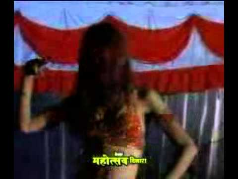 Colonel Ganj Gonda Ayega Maja Ab Barsaat Ka video
