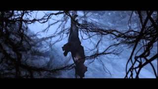 Dheevara Video Song in Hindi 720 p – Baahubali 2015