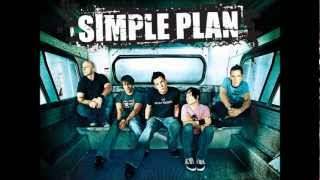 .::Simple Plan::. Mi Top 10 canciones.