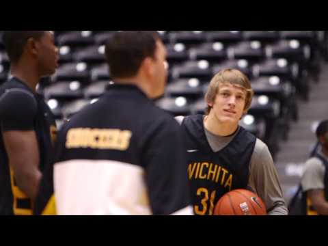 NCAA Wichita State Feature Final