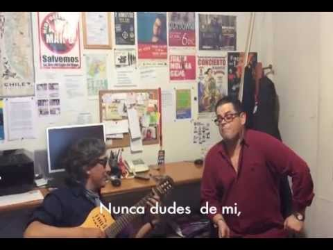 joe-vasconcellos-un-solo-panuelo-cueca-alternativa-boliviana.html