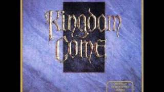 Watch Kingdom Come Now Forever After video