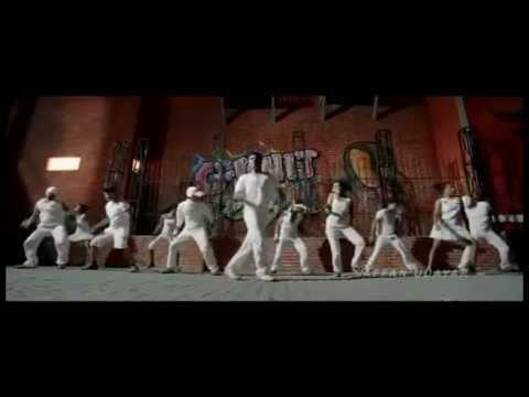 Dost Hai (girl I Loved You)   Ek Deewana Tha   A R Rahman video