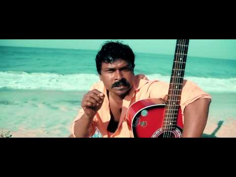 Kadal Tamil Movie Ayyappa Baiju Tamil.mp4 video