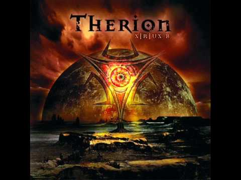 Therion - Call Of Dagon