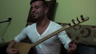 Erkan Acar - Uzun Hava & Zaman Eyvah / özel cekim 2015