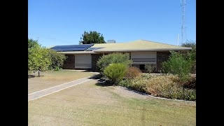 Bordertown - Family Living With Room To Move!