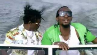 Radio   Weasel Talk And Talk   YouTube