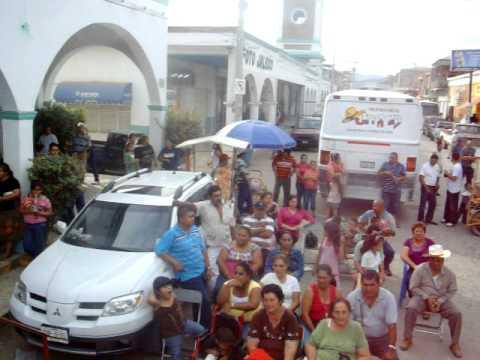 tepalcatepec michoacan Hermanos jimenez culturalfm
