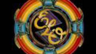 Watch Electric Light Orchestra Evil Woman video
