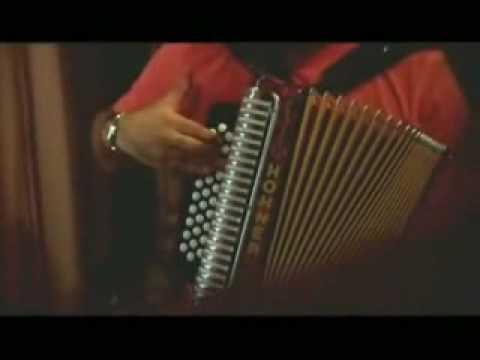 Soñar Contigo - Ivan Villazon