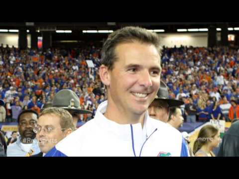 Real Sports with Bryant Gumbel: Urban Meyer Web Clip (HBO Sports)