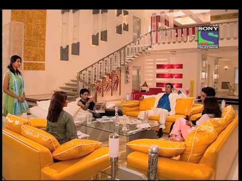 Kaisa Ya Pyar Hai - Episode 21