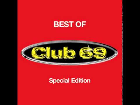 Club 69 - Unique (More Vocal Mix)
