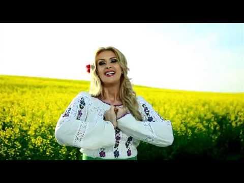 Simona Nicolae - Dragostea îi boală