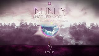 Imagine Music - INFINITY ANOTHER WORLD Album | Powerful Orchestral Mix