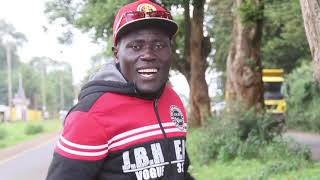 latest Bukusu song  WAREMBO CHIPSY BY ISAAC WAMALWA