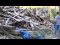 Cinli Köy (Gizli Kamera Kayıtları)