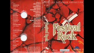 Festival Rock Indonesia 7 (1993)