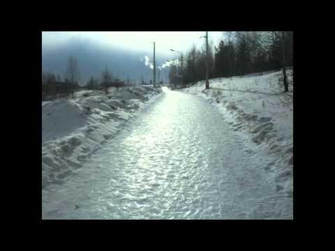 Машина Времени, Андрей Макаревич - Гололед