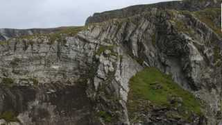 Ireland Mizen Head Music By Lindsey Stirling