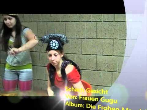 Mora High School German 4 video