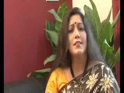 New Bengali Song Snau Bhengeche By Jayati From The Poetry Of Rudrasankar video