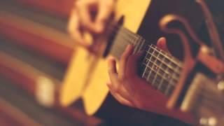 download lagu Ungu - Aku Tahu Cover By Kamal Arif gratis