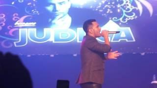 download lagu Judika - Konser Istimewa Bpd Diy gratis