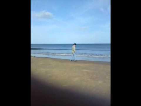 Bure Naseeb Mere video