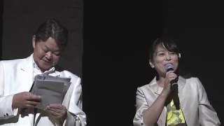 第42回わたぼうし音楽祭 9月10日ライブ配信!