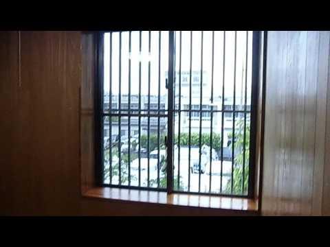 宜野湾市大山 3LDK 5.7万円 アパート