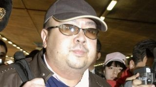 Malaysian police: Kim Jong Nam killed by VX nerve agent