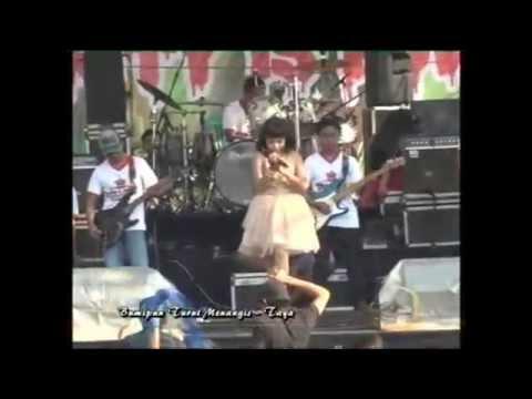 Download   Dangdut New Pallapa Dukoh 2015  19. Bumipun Turut Menangis - Tasya Rosmala Gratis, download lagu terbaru